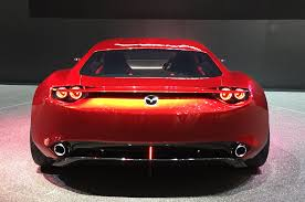 mazda y mazda still wants a rotary engine but profits come first motor