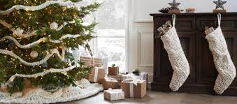 rustic christmas rustic christmas tree decor ideas