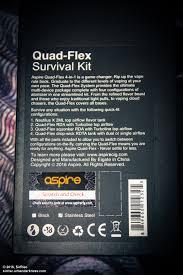 aspire quad flex flexible fail u2013 sirrisc reviews