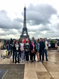 Indiana is it safe to travel to paris images Travel abroad with jhs in 2018 information meeting on 8 17 jpg