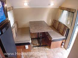 2013 forest river r pod rp 177 sold travel trailer wilmington