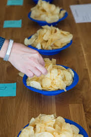 Cape Cod Russet Potato Chips - the potato chip taste test we tried 5 brands and here u0027s our