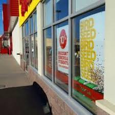 Bulk Barn Nl What A Pane Window Cleaning 11 Photos Window Washing Corner