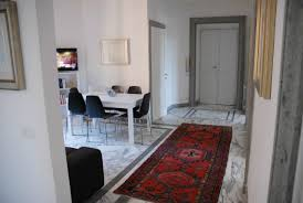 Mobile Bar Moderno Per Casa by Apartment Ponte Della Musica Rome Italy Booking Com