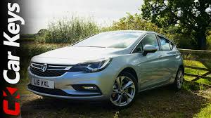 opel astra 2015 vauxhall astra 2015 review opel astra car keys youtube