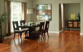 Ikea Slatten Laminate Flooring Carnaval Collection Santos Mahogany Johnson Premium Hardwood