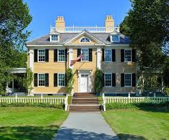Home Architecture Styles 192 Best Historic Homes Images On Pinterest Historic Homes
