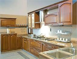 Chokhat Design Modular Kitchen Shops Find List Of Suppliers Dealers Of