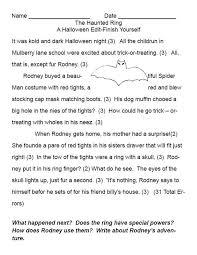 printable halloween pictures for preschoolers halloween stories for kids printable printable halloween stories for