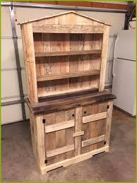 ideas for kitchen cabinet doors 18 amazing kitchen cabinet doors made from pallets pictures