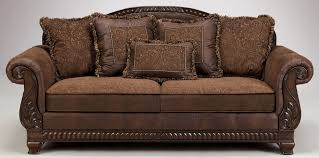 ashley furniture sofa sets majestic looking ashley furniture sofa bed table sets chaise covers