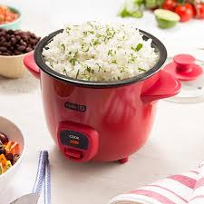 rice cooker black friday deals best buy dash mini rice cooker 2 pack 8219599 hsn