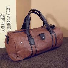 mens travel bag images 2017 men travel bags for men luggage duffle bags tote handbags jpg