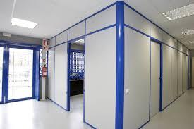 cloison bureau occasion 17 impressionnant images cloison acoustique bureau décoration de