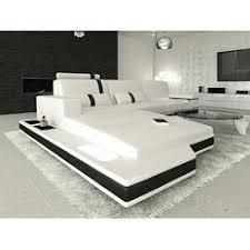 c shaped sofa l shaped sofa