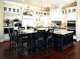 6 kitchen island kitchen islands you can sit at kitchen islands you can sit at modern
