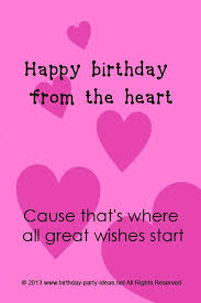 looking great card happy birthday nicewishes