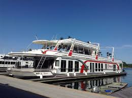 2 Bedroom Houseboat For Sale Browse House Boat Boats For Sale