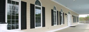alco window the best window installer in new jersey alco window alco window