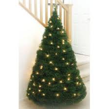 collapsible christmas tree best 25 collapsible christmas tree ideas on