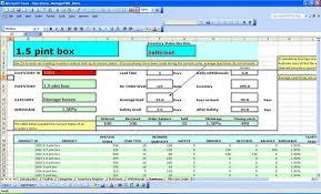 Bar Liquor Inventory Spreadsheet Sle Liquor Inventory Spreadsheet Spreadsheets