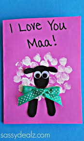 166 best diy mothers day cards images on mothers day