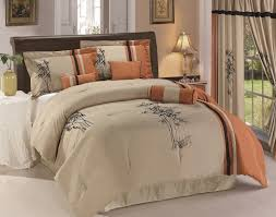 Bedding Set Queen by Taupe Bedding Sets U2013 Ease Bedding With Style