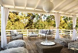 Outdoor Moroccan Furniture by Destination Morocco Beth Haley Interior Design Nashville