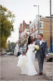 wedding backdrop london five backdrops for modern wedding photography in london