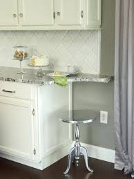 mosaic tiles backsplash kitchen tiles bianco antico granite countertop with white cabinets