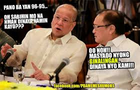 Funny Meme Pictures 2014 - talk n text funny meme in philippine cup 2014 pinoy basketbalista