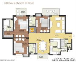 House Plans With Prices by Modern House Plans And Prices U2013 Modern House