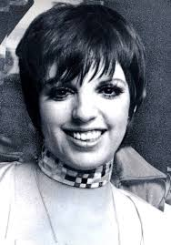 feather hair cuts from the 70 s hairstyles in the 70s tuny for