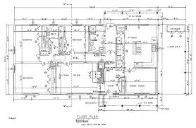 floor plans blueprints blueprint floor plans blueprint homes floor plans photo gallery on