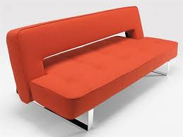 canapé convertible innovation 17 best canapé lit images on sofas beds and canapes