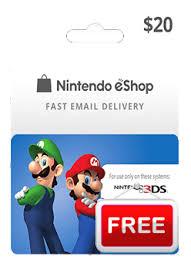 nintendo eshop gift card free nintendo eshop codes eshop code generator