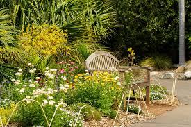 The Australian Botanic Garden Australian Botanic Garden Free Guided Tour Sydney