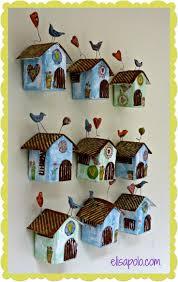 beths country primitive home decor 549 best house art images on pinterest art houses miniature
