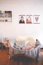 wohnungstour welcome to my crib iii mit posterlounge