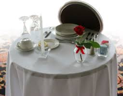 army fallen comrade table script nifty fallen soldier table setup f83 about remodel fabulous home