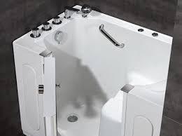 Tubs Showers Tubs U0026 Whirlpools Bathtubs U0026 Whirlpools The Home Depot Canada