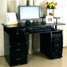 bureau informatique fermé armoire informatique ferme bureau bureau bureau meuble informatique