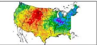 what is a climate map what is a climate map s climate map
