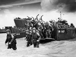 D Day Meme - history conflicts the d day landings in normandy