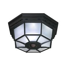 outside ceiling lights porch ceiling lights with motion sensor and outdoor light luxury