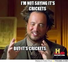 Crickets Meme - announcing the tbs gemini fpv racer mini hex page 79