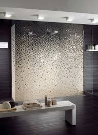 38 best showers feature walls images on pinterest bathroom ideas