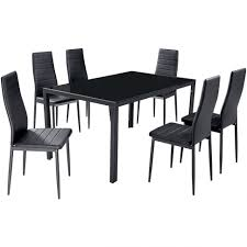 round dining table set for 8 wood dining tables rustic large
