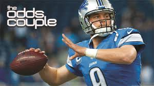 nfl picks the odds thanksgiving day with doug upstone