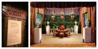 wedding backdrop trends hot wedding trends inspiration afloral wedding